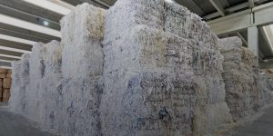 Waste Baling and Rebaling Services in Lancashire