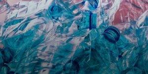 Waste Plastic Processing and Recycling Services in Blackburn Lancashire