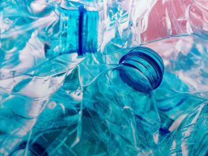 Waste Plastic Processing and Recycling Services in Lancashire